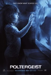 Poltergeist 2015 Movie Cover-IMDB