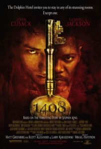 1408 Cover-Dimension Films